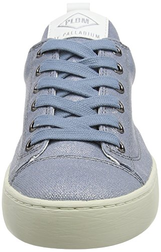 mode PLDM Ganama femme Baskets Mtl by Palladium xnvnB7z4