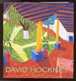 David Hockney, David Hockney, Geldzahler Kitaj, Maurice Tuchman, Stephanie Barron, N. Y.) Metropolitan Museum of Art (New York, 0810911671