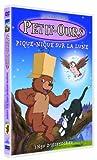 """Afficher """"Petit ours pique-nique sur la Lune"""""""