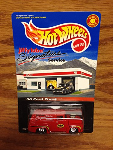 56-ford-truck-jiffy-lube-signature-service-hot-wheels-2000-special-edition