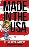 Made In The USA: What's Wrong with the USA?... I made a list.