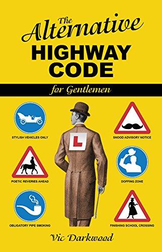 Alternative Highway Code