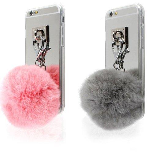 eto-cutie-rabbit-pair-mirror-case-iphone-series-phone-case
