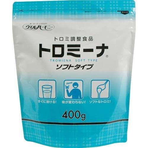 トロミーナ (レギュラータイプ1kg入×10袋) B07DJRB7G3 レギュラータイプ1kg入×10袋  レギュラータイプ1kg入×10袋