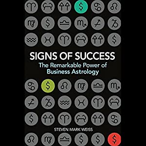 Signs of Success Audiobook