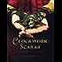 The Clockwork Scarab: A Stoker & Holmes Novel