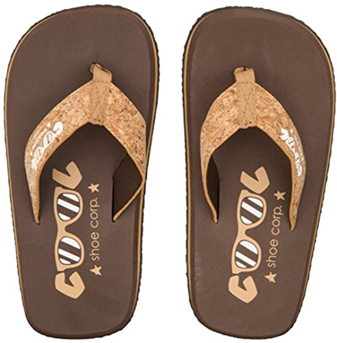 Cool Sandale Chestcork Ltd 2018 Original wwnBxvH