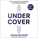 #9: Under Cover