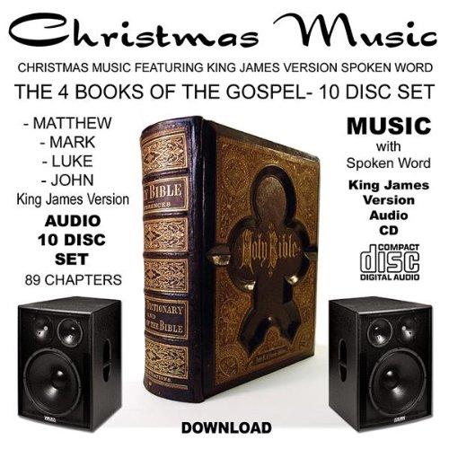 Christmas Music 80