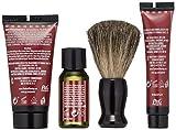 The Art of Shaving Shaving Kit for Men - 4 Elements