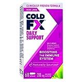 COLD-FX 60 Capsules