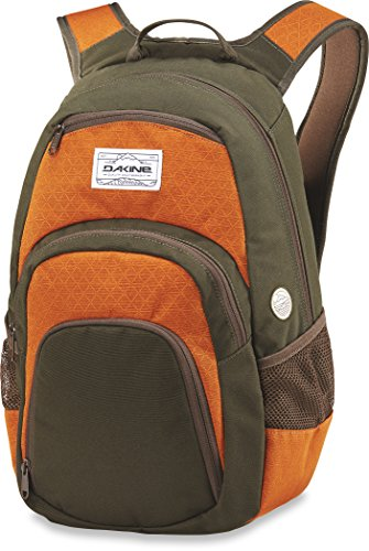 Dakine Campus 25L LIfestyle Backpack, One Size, Timer