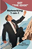 Networking 1-On-1