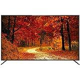 Konka 65 inch 311 Series UDE65MP311AN Ultra HD Smart L.E.D TV
