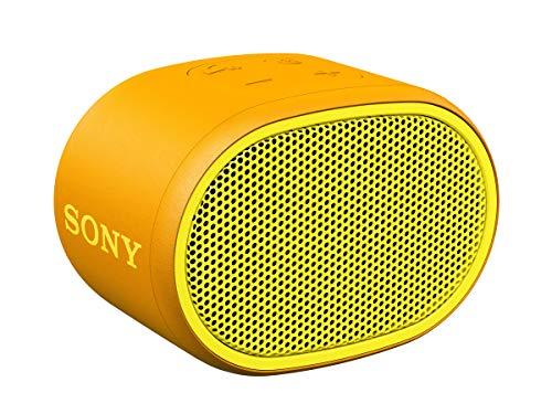 Sony SRSXB01Y.CE7