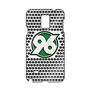 Cool-benz 96 simple pattern 3D Phone Case for Samsung Galaxy Note4