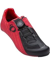 Mens Race Road v5 Cycling Shoe Rogue red/Black 42.0 M EU (8.5 US
