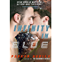 Infinity in Blue (The Runaway Model Book 5)