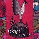 Veloura Caywood by Veloura Caywood (2003-08-02)
