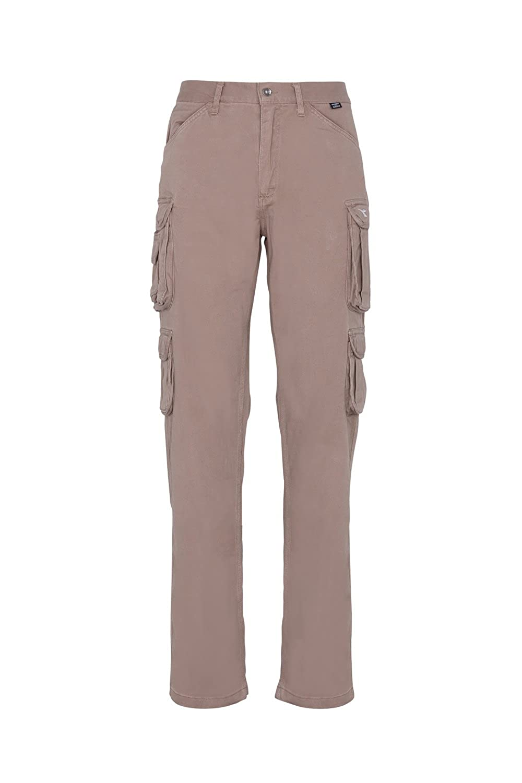 Utility Diadora - Pantalone da lavoro WAYET II ISO 13688:2013 per uomo