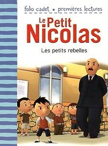 """Afficher """"Les Petits rebelles"""""""