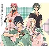 デュエル・ギグ! vol.1 -Fairy April EDITION- (初回生産限定盤)