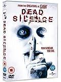 Dead Silence [DVD] [2007]