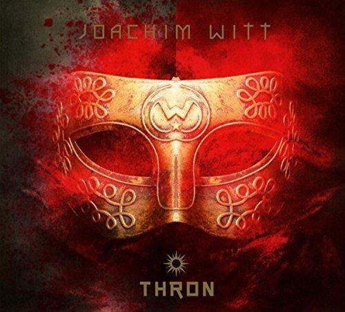 Joachim Witt - Thron - Zortam Music