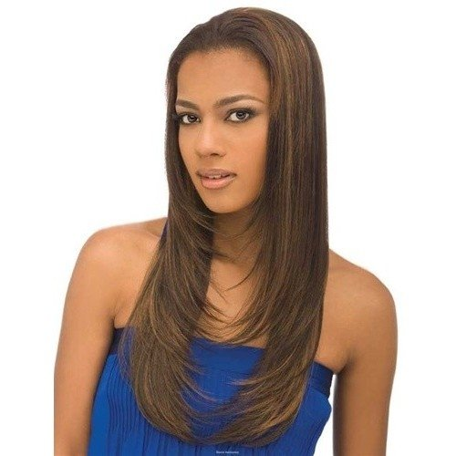 outre-quick-weave-synthetic-hair-half-wig-lexus-1