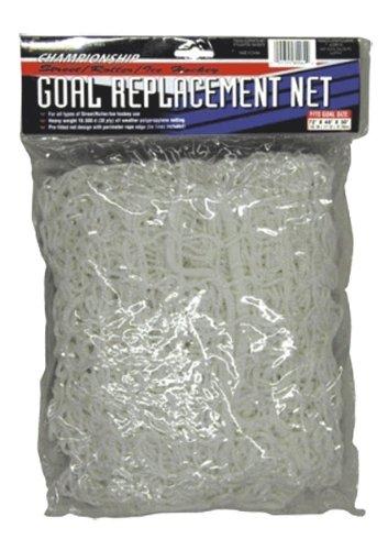 Proguard Replacement Net