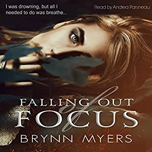 Falling Out of Focus Audiobook