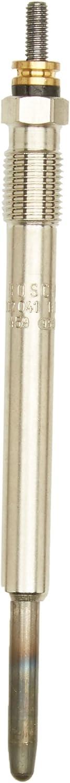 Duraterm Glp102 Bosch 0 250 202 041 Bougie Prech