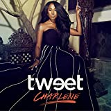 Since emerging on the scene, songstress and songwriter Tweet, born Charlene Keys, has been a favorite for R&B music lovers. Now, after a six-year hiatus, she is back with her fourth album, CHARLENE a testament to her professional, personal, and e...