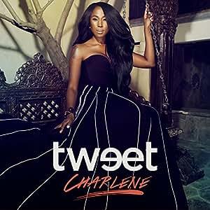 Image result for Charlene - Tweet album cover
