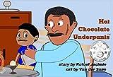 Hot Chocolate UnderpantsTM