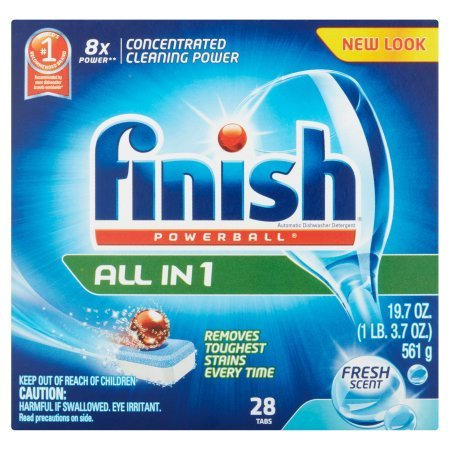 finish-powerball-all-in-one-dishwasher-detergent-tabs-fresh-scent-28-count
