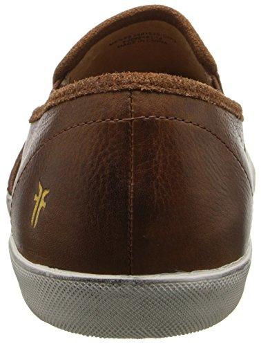 Men's Chambers 81535 Frye Sneaker Cognac Fashion OqddCnP