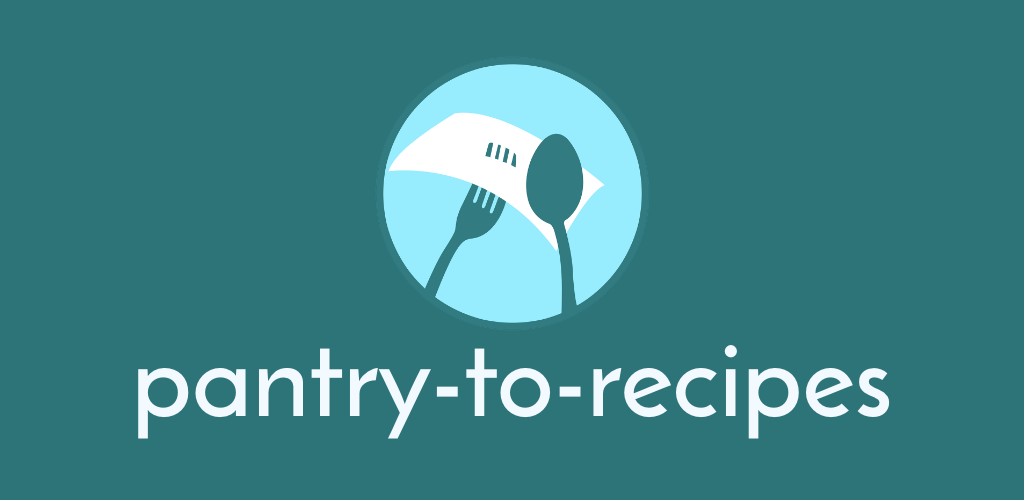Pantry To Recipes Furniture Cabinets Storage Pantries