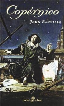Copérnico par Banville