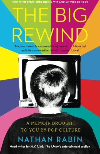 the-big-rewind-a-memoir-brought-to-you-by-pop-culture