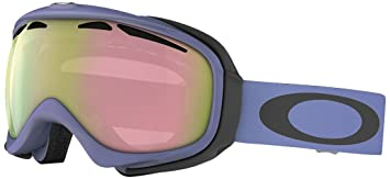 oakley elevate goggles 7xfx  Oakley Elevate Sunglasses, Purple