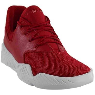 a6ddf32922b Jordan J23 Low Gym Red Gym Red-Pure Platinum (8 D(M