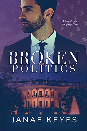 Broken Politics