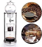 Infusión de agua de 600 ml cafetera espresso olla herramienta de ...