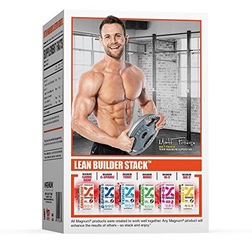 Magnum Nutraceuticals Carne Diem Carnitine Burner 96 Capsules Increases Fat Loss L Carnitine Fat Burner Energy Boost Preserves Glycogen