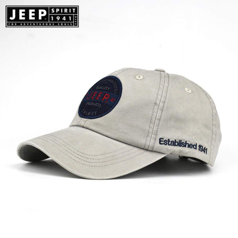 Krgvxfs Unisex Cap Casual Cotton Baseball Cap Men Print Letter Hip Hop Cap Dad Hat Casual Outdoor Baseball Caps