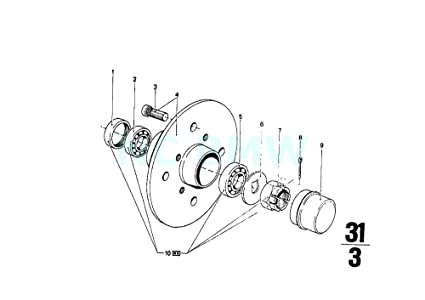 1977 bmw 320i wiring diagram best place to find wiring and 3 Wire Alternator Connections image not available for color bmw genuine cap