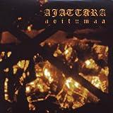 Noitumaa by Ajattara (2009-07-14)