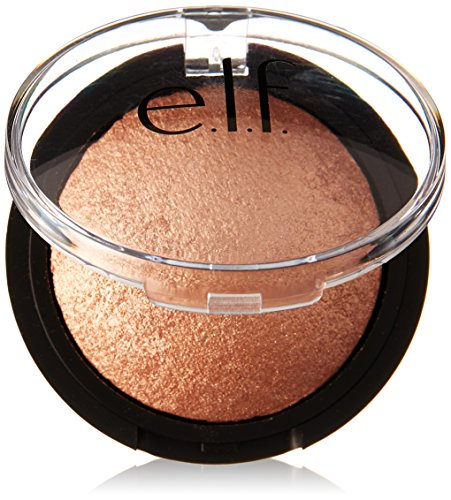 e.l.f. Studio Baked Highlighter 83706 Blush Gems NET WT.0.17