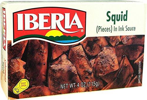 squid-in-ink-sauce-pack-of-3-4-oz-tin-iberia